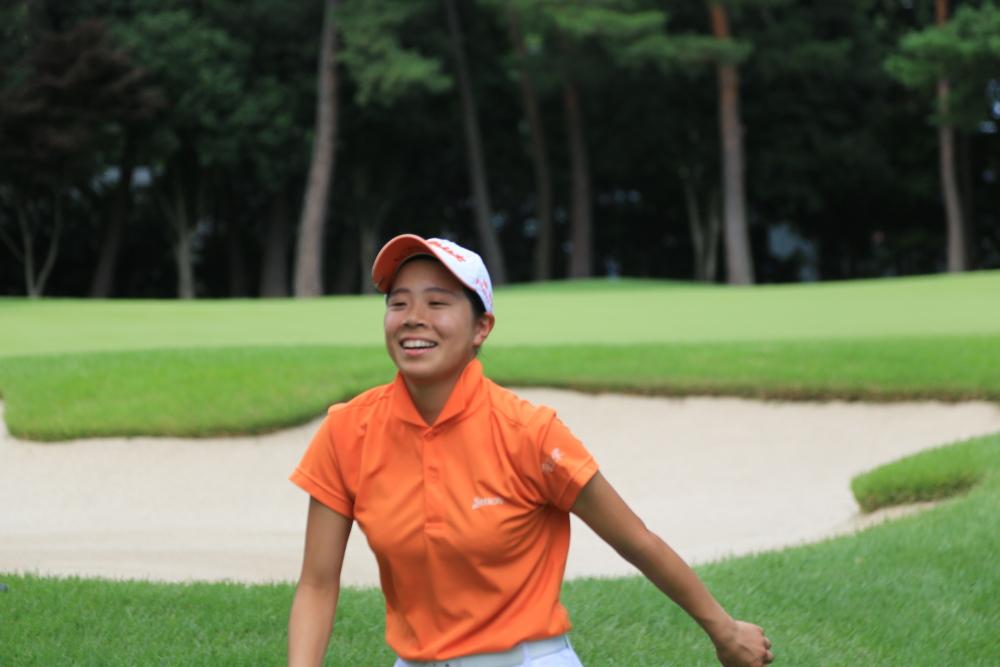 連盟 関東 ゴルフ 関東ゴルフ連盟主催競技日程|競技日程|多摩カントリークラブ